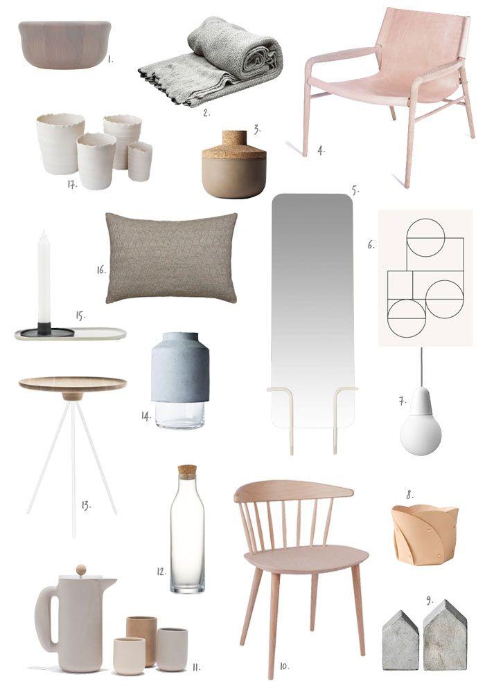 Furniture Design Trends 2014 299 best hot decor trends 2015 images on pinterest | design trends