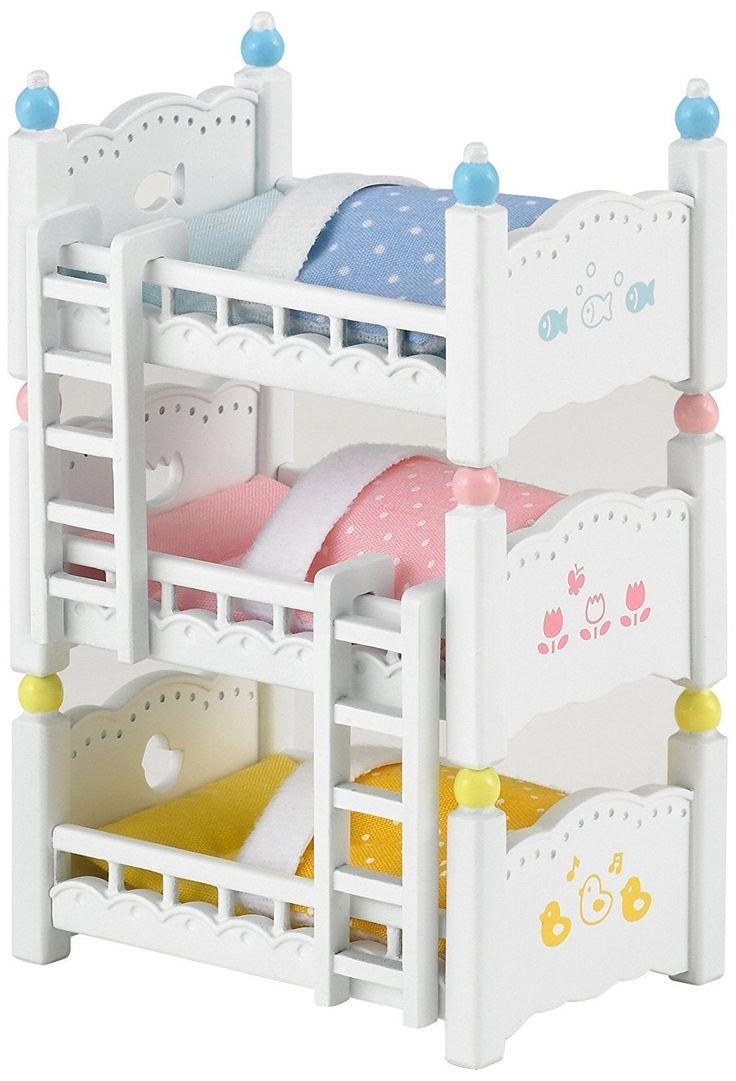 Meuble Salle De Bain Cooke Et Lewis Calao ~ 111 best maison de poup es images on pinterest doll houses