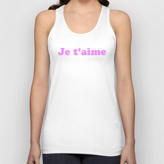 https://society6.com/product/je-taime-design-in-pink-3_tank-top#s6-7911302p28a21v159a22v170a45v341