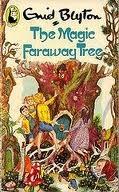 magic faraway tree - Google Search