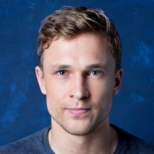 WILLIAM MOSELEY ▒▓Уильям Моусли ▓▒ ░░░НАРНИЯ ░░