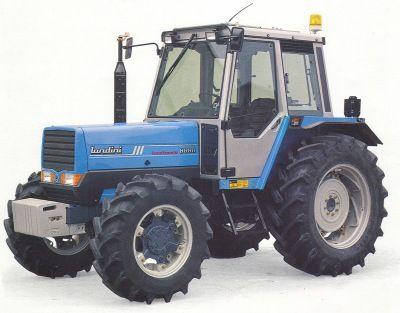 7 best landini images on pinterest tractor and tractors 91landini8880 fandeluxe Images