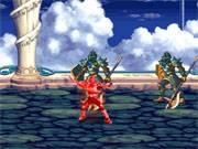 Ultimele jucate sunt  jocuri cu megaman x rpg http://www.smileydressup.com/tag/decoration-garden-games sau similare