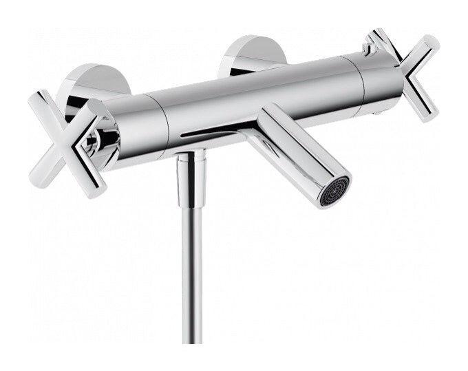 22 best Salle de bain robinets images on Pinterest