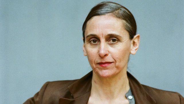 Choreografe Anne Teresa De Keersmaeker zal woensdag in Wenen het Oostenrijkse 'Erekruis voor Wetenschap en Kunst' ontvangen. Dat heeft haar dansgroep Rosas…