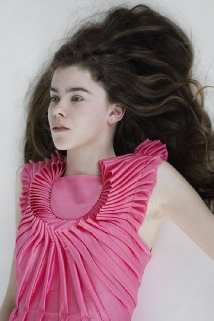 maryam kordbacheh fabric manipulation for fashion