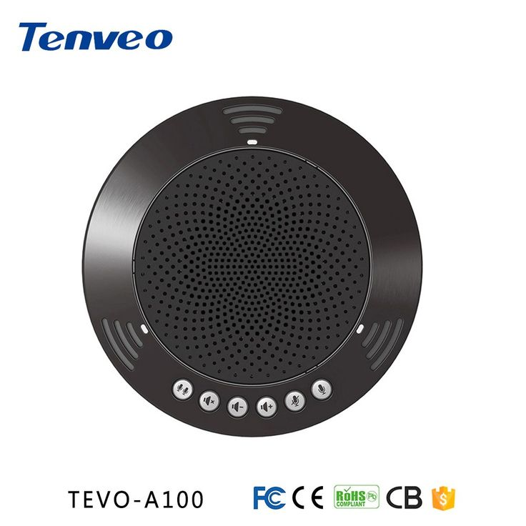 Promo offer US $145.36  Tenveo 3M radios USB VoIP desktop hands-free video conference microphone speaker for zoom meeting  #Tenveo #radios #VoIP #desktop #handsfree #video #conference #microphone #speaker #zoom #meeting  #BlackFriday