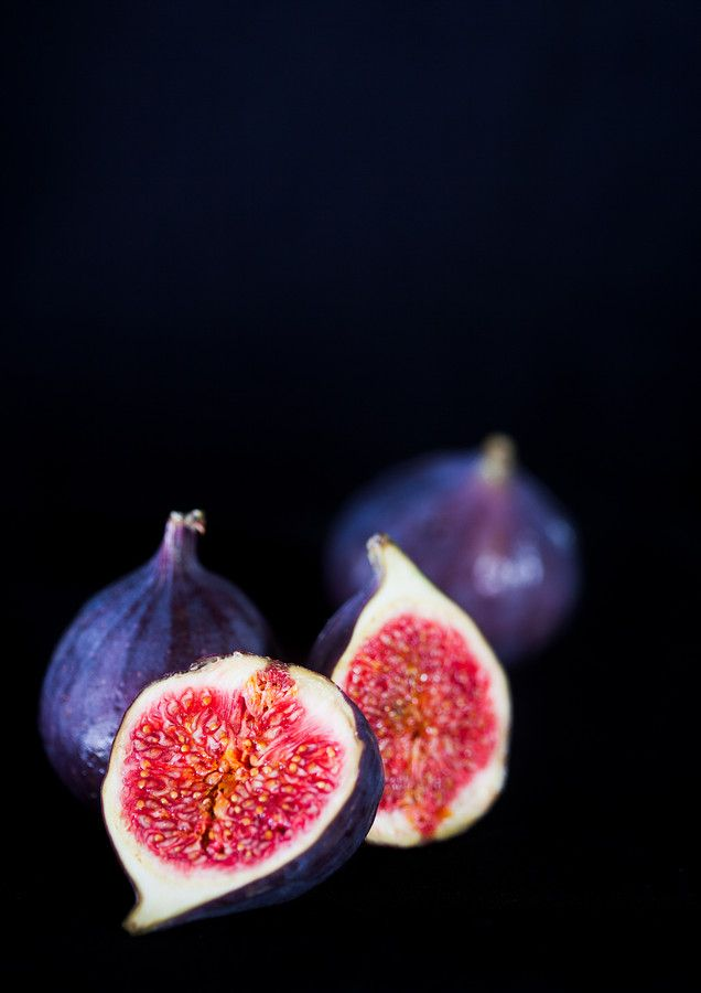 { Figues } by cynthia cliche on 500px