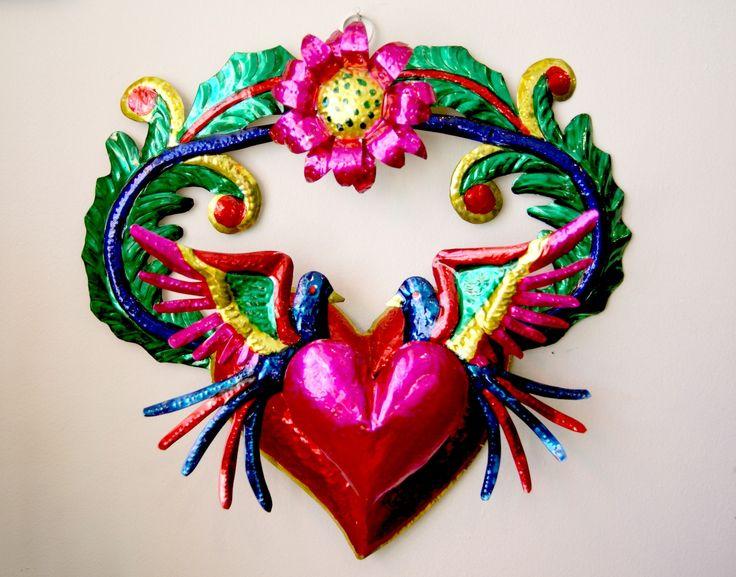 Pinterestu0027teki 25u0027den fazla en iyi Wall ornaments fikri - winway resume free