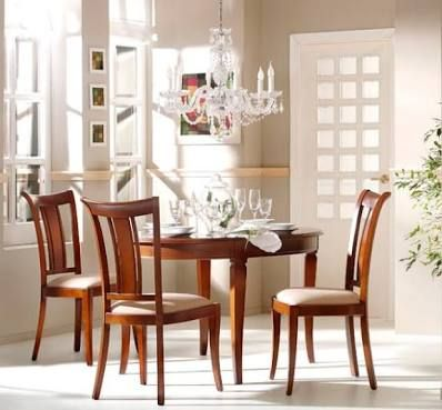 M s de 25 ideas nicas sobre fundas para sillas de comedor for Sillas de comedor tapizadas en gris