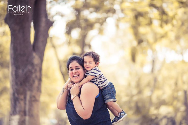 #fatehproductionschandigarh #fatehproductions #MotherBabyPhotography #Mom_and_Baby_Photography #KidsFashion #photography #Mom #baby #babyphotoshoot