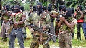Unamused Observer: 19th Century Hausa & Fulani Jihadi's inspire Boko Haram