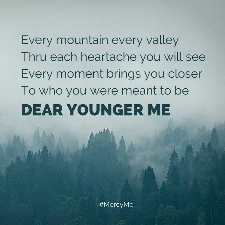 Lifer Mercyme: Motivation And Quotes