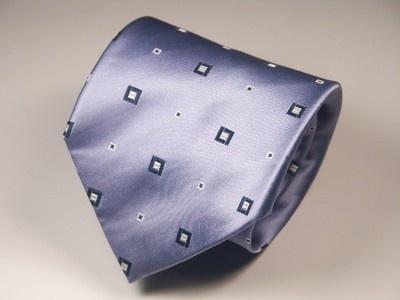 Henry Jacobson MEN'S SILK NECK TIE in cornflower blue satiny silk -- superb!Blue Satini, Cornflower Blue, Men Style, Men Silk, Henry Jacobson, Satini Silk, Neck Ties, Jacobson Men, Silk Neck