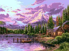 Pattern: http://elypetrova.gallery.ru/watch?a=GV5-cIEA