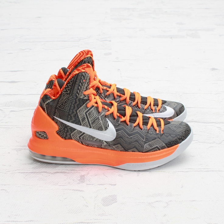 kd youth shoes buy kevin durant shoes