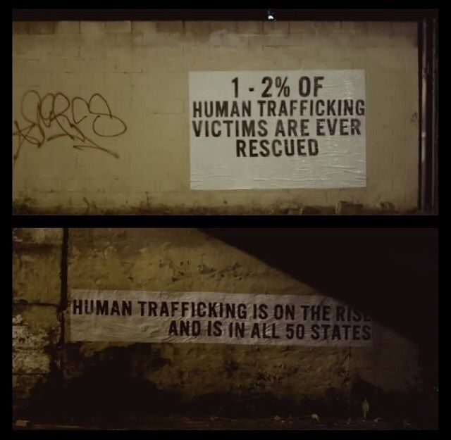 366 Best Images About Human Trafficking On Pinterest -3611
