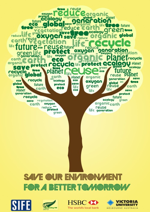 essay conserve our environment Save earth essay for class 1 essay on save earth for generations a safe and healthy environment essay on save earth earth is our planet and a most.