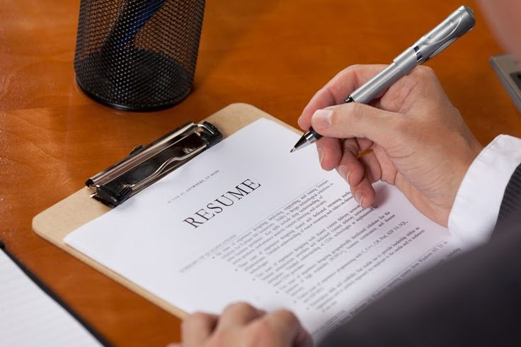 How to sell yourself in a cover letter for a paralegal