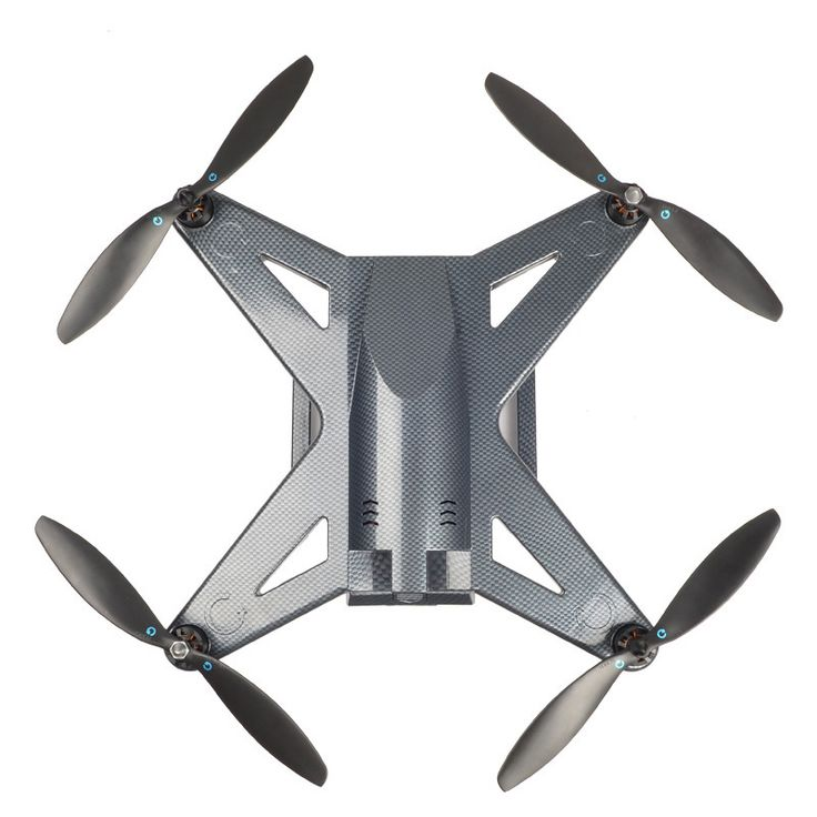Gas Powered Drone with Camera ...Visit our site for the latest news on drones with cameras