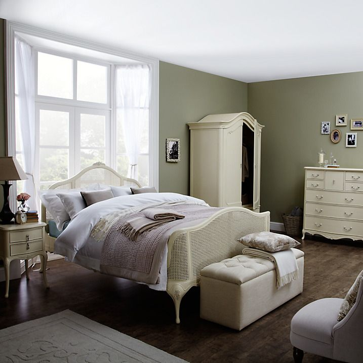 Buy John Lewis Rose Bedroom Furniture | John Lewis