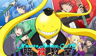 Koro Sensei Quest (New Update 2016 - 2017) Sub Indonesia - English Subtitlle mp4 - Free Download and watch in narutoanimu.com Naruto Animu: Koro Sensei Quest! Episode 1 (2016) Subtitle Indon...