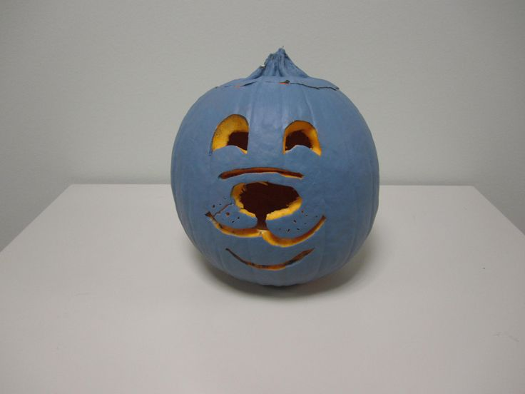 Best pumpkin carving contest company events images on