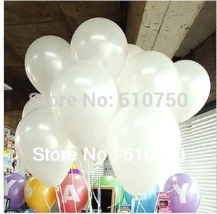 Cheap balloon, Buy Quality balloon pole directly from China balloon pump Suppliers:        100pcs F