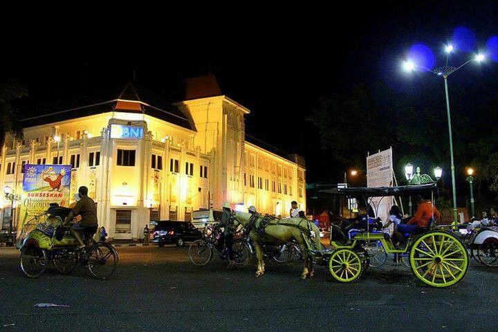 Yogyakarta..♥♥♥♥♥♥