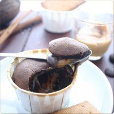 Biscuits Thé - LU