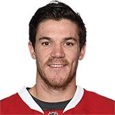 Get all the latest stats, news, videos and more on Andrew Shaw