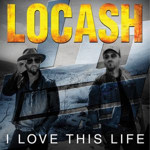 I Know Somebody, a song by LOCASH on Spotify