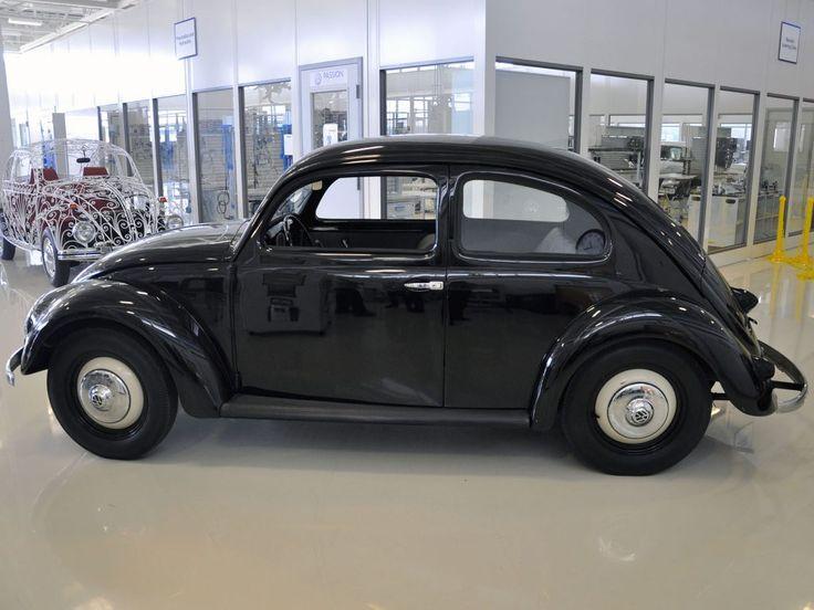 1946-Beetle-3-43-1024x768.jpg (1024×768)
