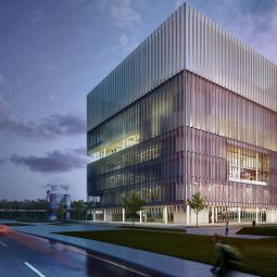 Cool Architecture Office Buildings 53 best architecture office buildings images on pinterest
