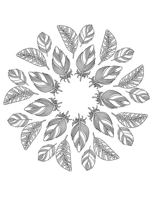 Pages On Pinterest Colouring Sheets For Adults Free Coloring