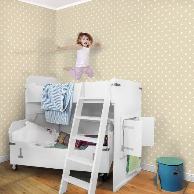 36 best images about kinderzimmer neuheiten deco 4 kids on pinterest deko kid and babies. Black Bedroom Furniture Sets. Home Design Ideas
