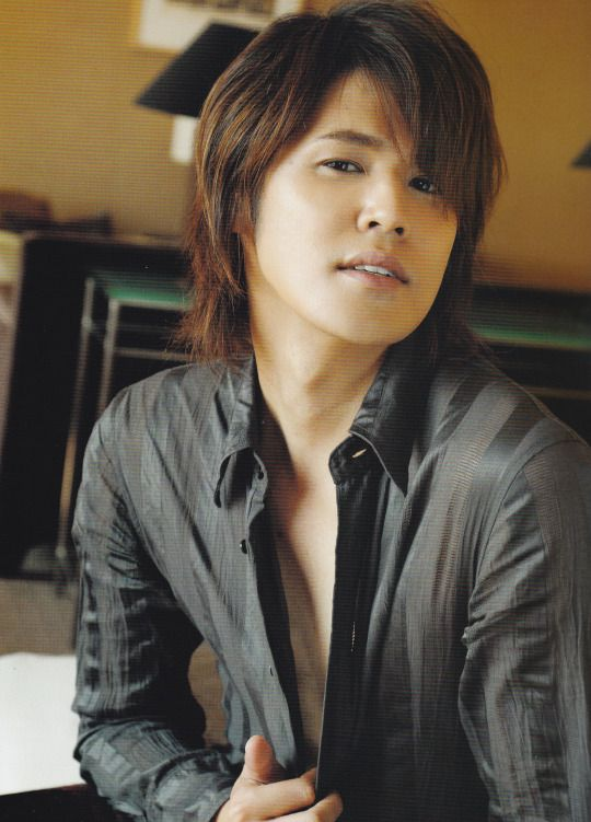 481 best *Mamoru miyano*mamo-chan* images on Pinterest ...