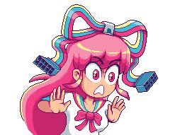 no Giffany, you are not leaving this computer.