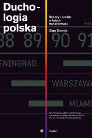 Duchologia polska