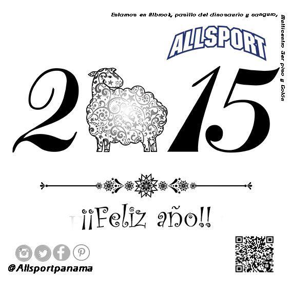 Feliz año nuevo de la cabra para toda la comunidad asiática en Panamá, que sea una prospera y venturosa vuelta al sol!! #Win #Pty #Panama #China #NewYears #FelizAño #Igerspanama #Pty #panama #Allsports #deportes #cool #Cooltura #cooldatos