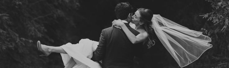 Jaclyn&Rob | Stunning Blenheim Golf Course Wedding | sarah jane photography