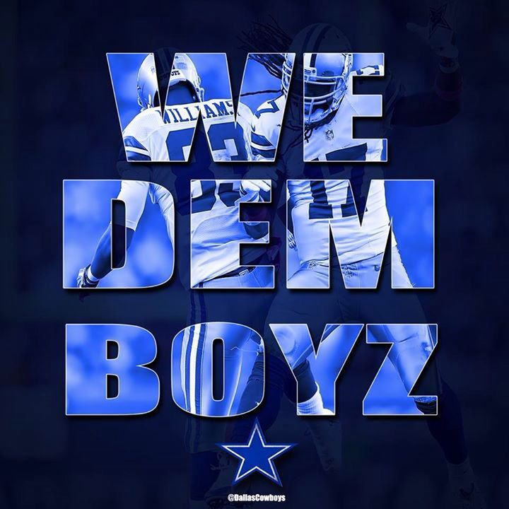 The 23 best images about dallas cowboys on pinterest keep calm find this pin and more on dallas cowboys voltagebd Gallery