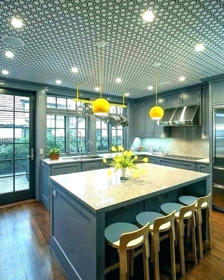 Winsome Red And Yellow Kitchen Decor Gray Teal Green Ideas Cute