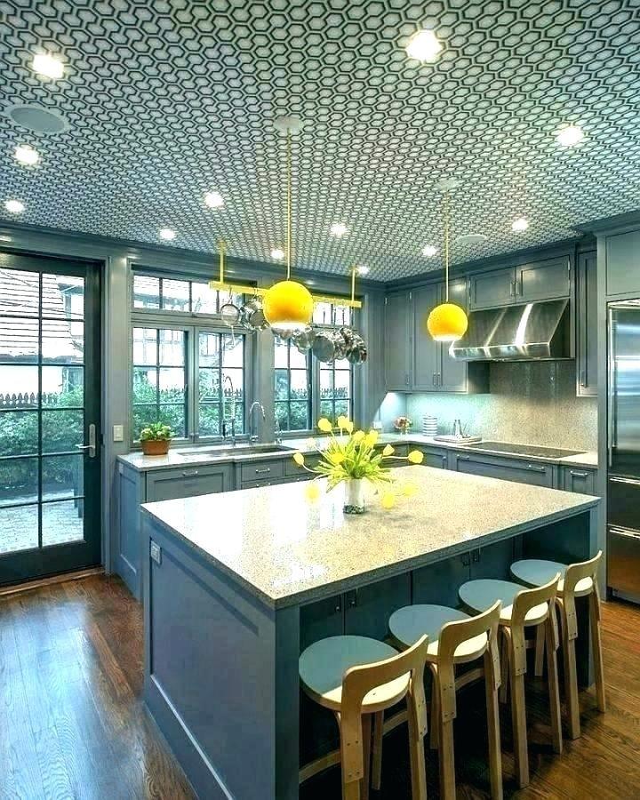 Yellow Kitchen Theme Ideas Home Architec
