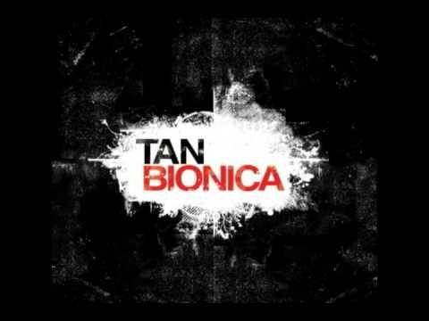 Tan Bionica - Mis Madrugaditas