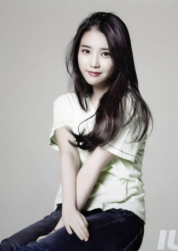 Pin By Sammy Yu On Iu Korean Singer Pinterest Korean