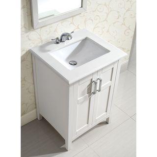 39 best bathroom vanities images on pinterest