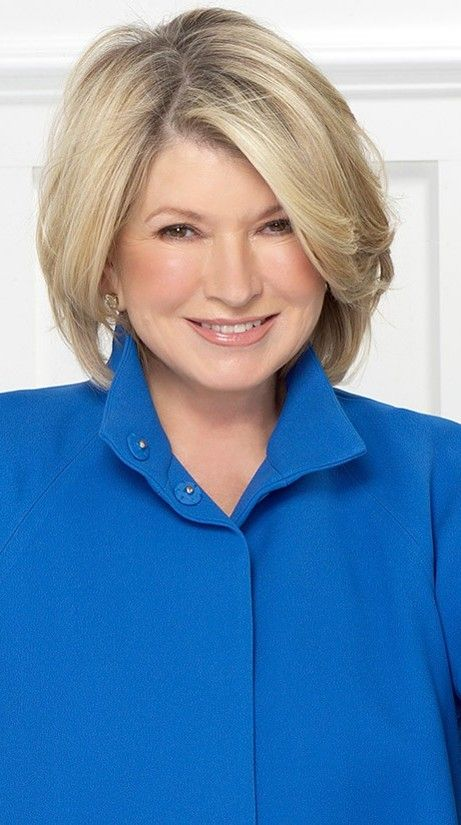 how to cut martha stewarts hair 407 best martha images on Brands of Metal Kitchen Cabinets brands of kitchen cabinets at lowes