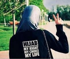 Image result for hijab profile picture