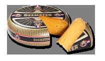 Beemster cheese, amazing